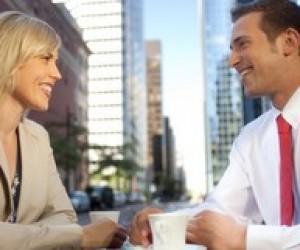 Новый курс в карьере с помощью MBA