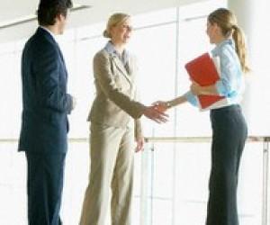 Степень MBA как инструмент достижения успеха