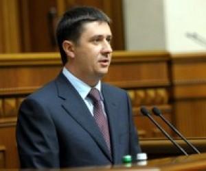 Кириленко: Табачник должен уйти в отставку