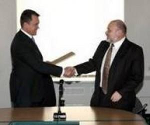 В Украине может быть создано Министерство науки, технологий и инноваций