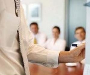 Master of Business или для чего необходимо бизнес-образование