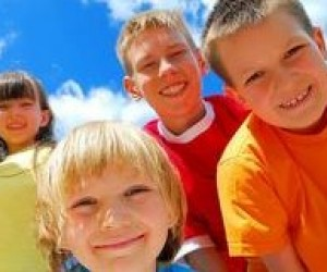 Летние каникулы: готовим себя и ребенка