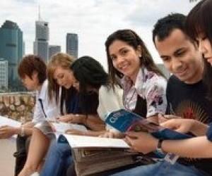 Языковая школа за рубежом: что необходимо знать
