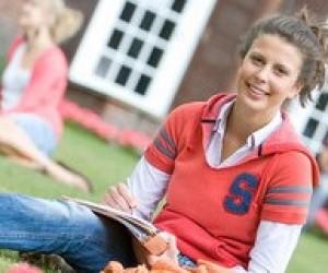 Особенности изучения иностранного языка в лингвистических школах за границей