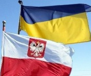 Европейский украинско-польский университет будет создан до конца года