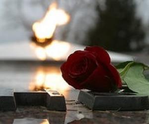 В школах проведут урок Памяти посвященный дню Победы