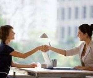 МОН рекомендует вузам трудоустраивать студентов
