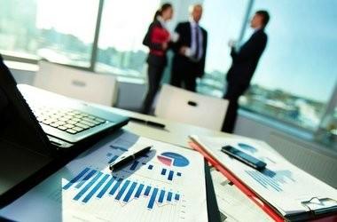 Методы обучения на программах MBA: стандартные и активные