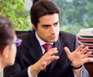 Чем отличается программа MBA от других образовательных бизнес-программ