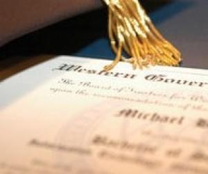 Аккредитация MBA программ