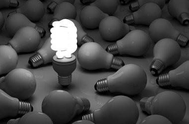 Какие преимущества дает образование MBA?