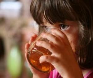 В столичных школах не соблюдаются нормы питания детей