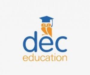 Агентство DEC предлагает стипендию в греческом колледже Perrotis