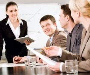 Основные критерии выбора эффективного бизнес-тренинга