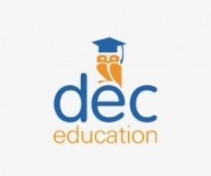 """Британский языковой лагерь """"dec camp"""" открывает летний сезон 2010 в Евпатории"""
