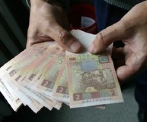 Бюджет-2010 не предусматривает повышение стипендий