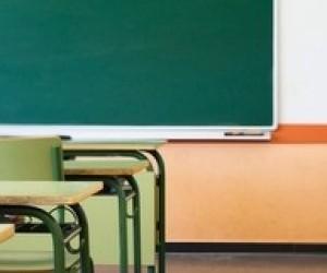 Столичные школы будут носить имена выдающихся украинцев