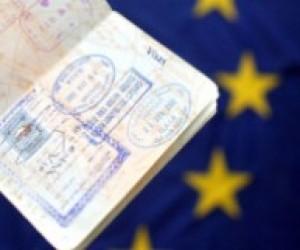 Студенческая виза в Германии: права, ограничения и сроки