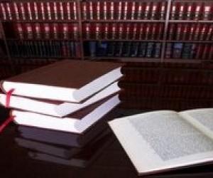Образовательное законодательство: в ожидании Геракла