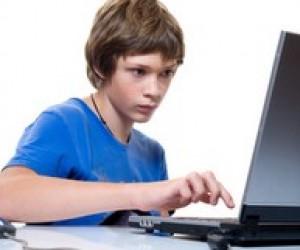Увлечение компьютером или виртуальная зависимость подростков