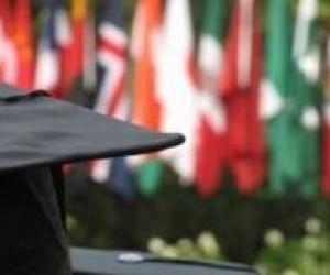 Продолжительность получения степени магистра в Европе
