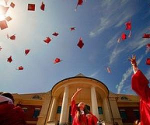Программы высшего образования на Кипре