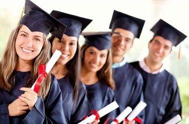 Неуниверситетское высшее образование на Кипре