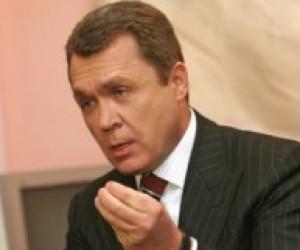 Украина не планирует издавать с Россией общий учебник по истории
