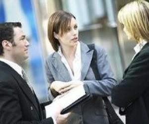 Бизнес-образование MBA и украинские реалии