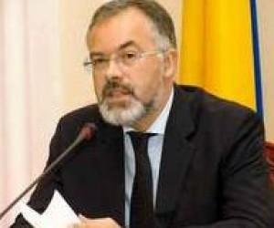 Табачник: Украина и Россия намерены договориться о взаимном признании дипломов