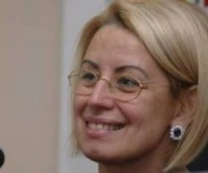 В России издадут учебник по украинскому языку