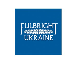 Программы академических обменов имени Фулбрайта (Fulbright Ukraine)