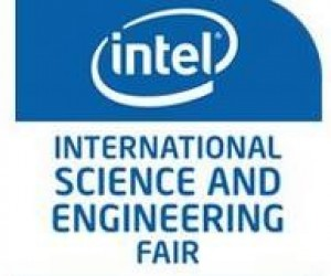 Украинский ученик занял второе место на Всемирном конкурсе Intel ISEF – 2010