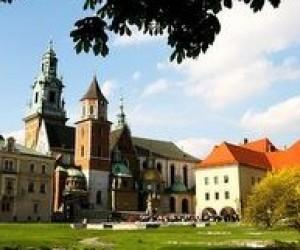 Особенности получения высшего образования в Польше