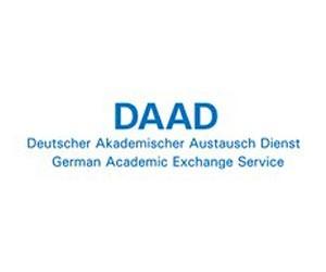 DAAD - Немецкая служба академических обменов