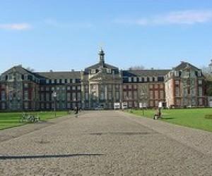 Основные типы высших учебных заведений в Германии