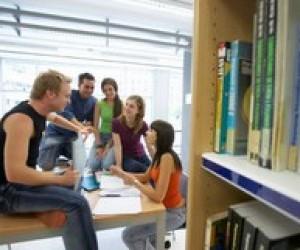 Обучение в Германии: советы начинающему студенту