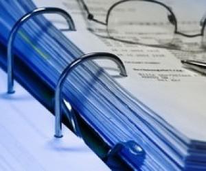 Подача документов на поступление и зачисление на обучение в Германии