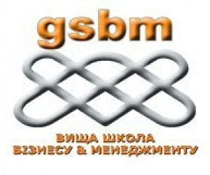 Сертификат IPMA (International Project Management Association) от gsbm