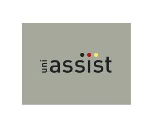 Uni-assist - система содействия абитуриентам при подаче документов (Германия)