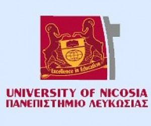 Конкурс эссе на получение скидок в Университете Никосии