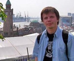 Союзу украинских студентов в Германии - 60 лет