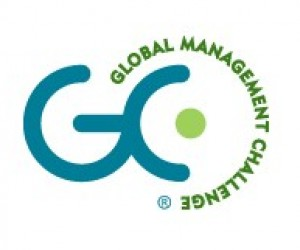 Украинские студенты выиграли соревнование Global Management Challenge – 2010