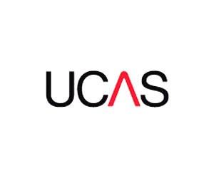 UCAS - Служба приема в университеты и колледжи Великобритании