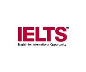 IELTS - Международная система тестирования уровня владения английским языком