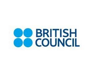 Британский Совет в Украине (British Council)