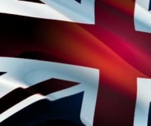 Количество иностранных студентов в Великобритании возрастает