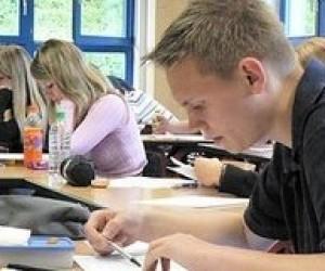 Сколько стоит контракт на обучение в ведущих украинских университетах