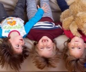 В Раде предлагают платить родителям, дети которых не могут устроиться в детсады