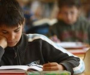 Минобразования намерено закрывать маленькие школы, в частности сельские